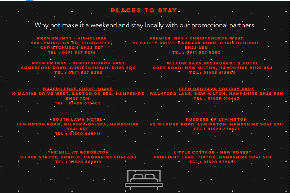places to stay for website.png