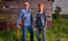Kiki & Carmelo 2_edited.jpg