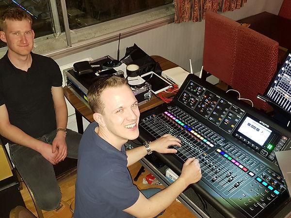 Wessex Audio (Large).jpg