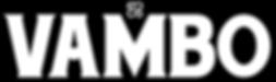 Vambo logo.png