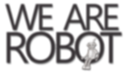 WE-ARE-ROBOT-LOGO (Mobile).png