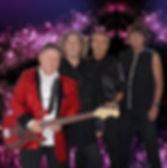 Glitter Band (Mobile).jpg