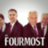 fourmost 2.jpg