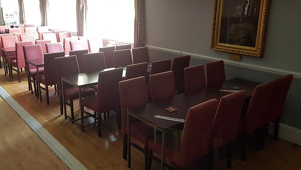 Highcliffe Club interior (Medium).png