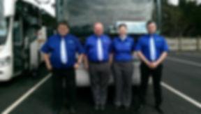 Crossways team (Mobile).jpg