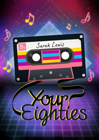 Your Eighties