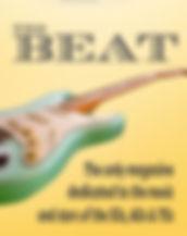 Beat edit.jpg