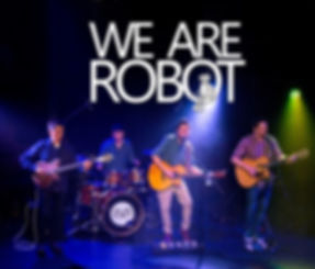 We Are Robot pic (Mobile).jpg