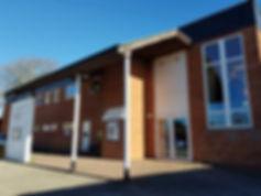 NM Memorial Centre (3) (Mobile).jpg