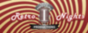 Retro Nights logo.jpg
