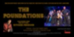 Retro Party -Foundations copy.jpg
