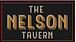 nelson tavern.png
