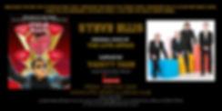 Retro Party Steve Ellis copy copy.jpg