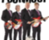 Fourmost new 2.jpg