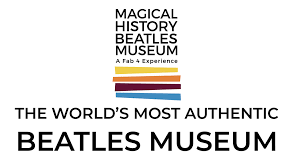 Magical History Museum