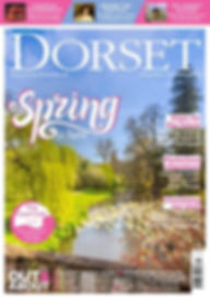 DorsetMarch19 (Mobile).jpg