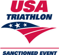usat-sanctioned.jpg