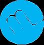 M Logo Cyan.png