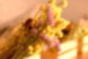 栃木県 | 真岡市 | 宇都宮市 | アロマ | ハーバリウム | お花絞り | リラクゼーション | ハンドメイドサロンカムトゥドゥマッサージ | エステ | 癒し047