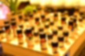 栃木県 | 真岡市 | 宇都宮市 | アロマ | ハーバリウム | お花絞り | リラクゼーション | ハンドメイドサロンカムトゥドゥマッサージ | エステ | 癒し048