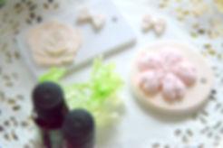 栃木県 | 真岡市 | 宇都宮市 | アロマ | ハーバリウム | お花絞り | リラクゼーション | ハンドメイドサロンカムトゥドゥマッサージ | エステ | 癒し054
