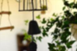 栃木県 | 真岡市 | 宇都宮市 | アロマ | ハーバリウム | お花絞り | リラクゼーション | ハンドメイドサロンカムトゥドゥマッサージ | エステ | 癒し055