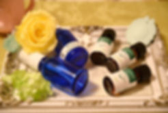 栃木県 | 真岡市 | 宇都宮市 | アロマ | ハーバリウム | お花絞り | リラクゼーション | ハンドメイドサロンカムトゥドゥマッサージ | エステ | 癒し053