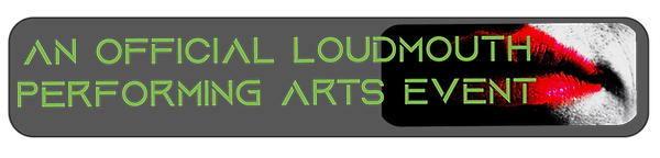 logo - Untitled Page (7).png