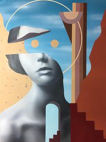 Print Athena