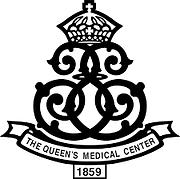 qmc logo.png