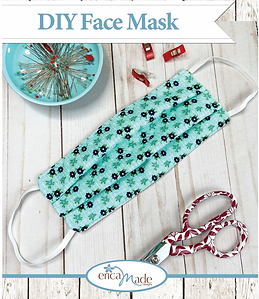 DIY simple mask.png