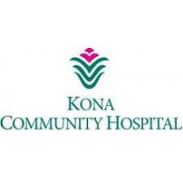 Kona logo.jpeg