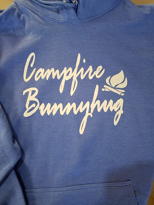 Campfire Bunnyhug