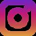 instagram-logo-png-2444.png