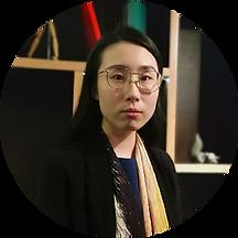 Doris Wang.png