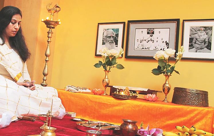acharya shunya - vedic lineage.png