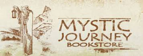 The Powerful Benefits of an Ayurvedic Lifestyle at Mystic Journey Bookstore