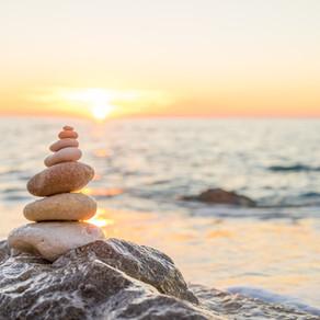 Ayurveda Dharma Sutras