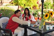 chef-sanjai-acharya-shunya-vegetarian-ke