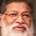 SwamiBod.jpg