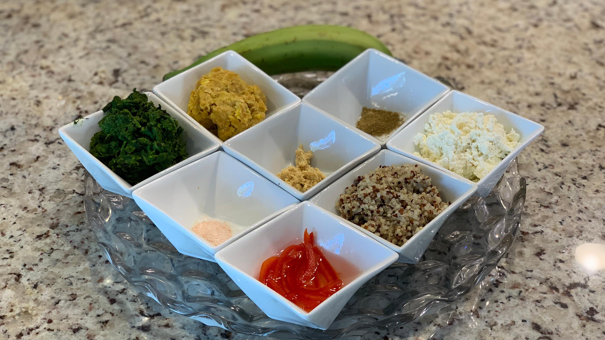 vegetarian kebabs recipe, chef sanjai