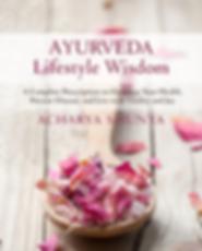 BK04963-Ayurveda-Lifestyle-Wisdom-FINAL.
