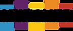 Nondual Podcast | Stitcher Logo