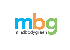 MindBodyGreen | Ayurveda Lifestyle Wisdom Book | Ayurveda Book | Spiritual Teacher