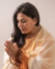 acharya shunya, spiritual classroom