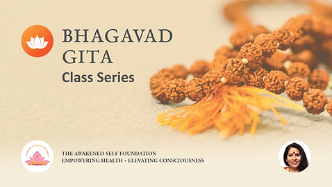 WisdomSchool_Headers_BhagavadGita.png