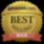 Amazon Best Seller - Ayurveda Lifestyle Wisdom