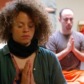 Ayurveda: A Consciousness-Based System of Medicine