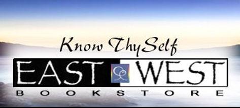 Ayurveda Lifestyle Wisdom: Evoke Your Health from Within
