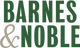 pngkit_barnes-and-noble-logo_2643006.png
